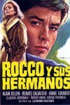Rocco y sus Hermanos (1960) de Luchino Visconti