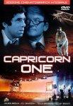 "Capricornio Uno (1978) (Dúal Español/Inglés + Subs) (""Capricorn One"")"