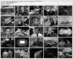 """El Monstruo Magnético (1953) (""""The Magnetic Monster"""") (Dos versiones: TvRip Doblado y V.O.S.E.)"""