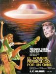 El Hombre Perseguido Por Un Ovni (1975)