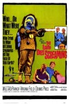 The Earth Dies Screaming (1964) (V.O.S.E.)