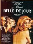 Belle de Jour (1967) de Luis Buñuel