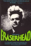 Eraserhead (1976) de David Lynch