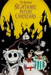 Nightmare Before Christmas, The (1993)