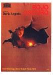 Profondo Rosso (Deep Red) (1975)
