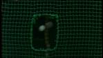 Sono otoko, kyôbô ni tsuki (Violent Cop) (1989)