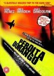 Perdita Durango (Dance With the Devil) (1997)
