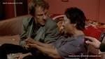 Bad Lieutenant (1992)